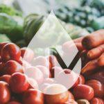 Vegetarian or Vegan? You're in Good Company