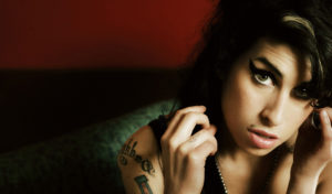 Remembering Amy Winehouse