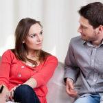 5 Keys to Co-Parenting Success After Divorce
