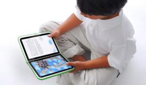Can an e-Book Be a Best Seller?