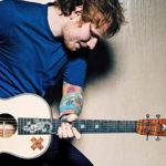 "Review – Ed Sheeran Album: ""X"""