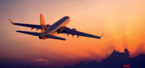 20 Important Travel Tips