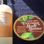 2 Body Goodies That Won't Break the Bank