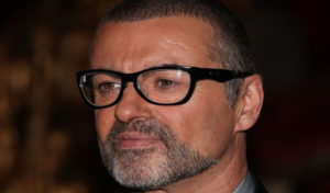 George Michael Dead at the Age of 53
