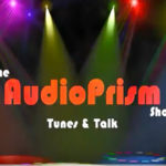 The Audioprism Show with Vanessa Hundley