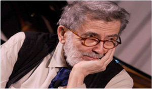 Columnist Nat Hentoff, First Amendment Advocate, Jazz Critic, Dies