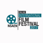 Sneak Peek Into NSAEN'S Inaugural Film Festival