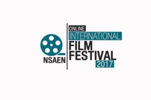 Sneak Peek Into NSAEN'S Inaugural Film Festival