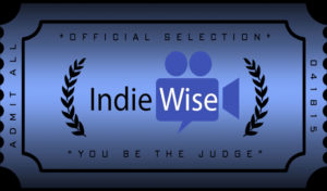1st Grand IndieWise Convention