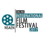 NSAEN Online Film Festival Genesis