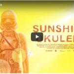 """""""Sunshine Ukulele"""""""