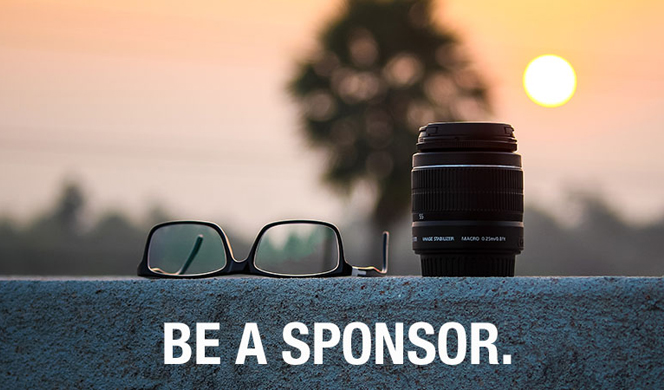 be-a-sponsor-feat-image