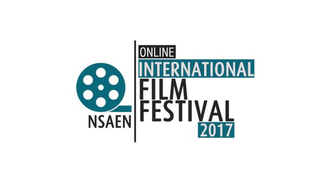 nsaen-film-fest-logo-colored