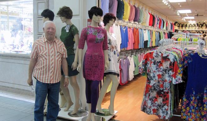 saigon-burt-clothes