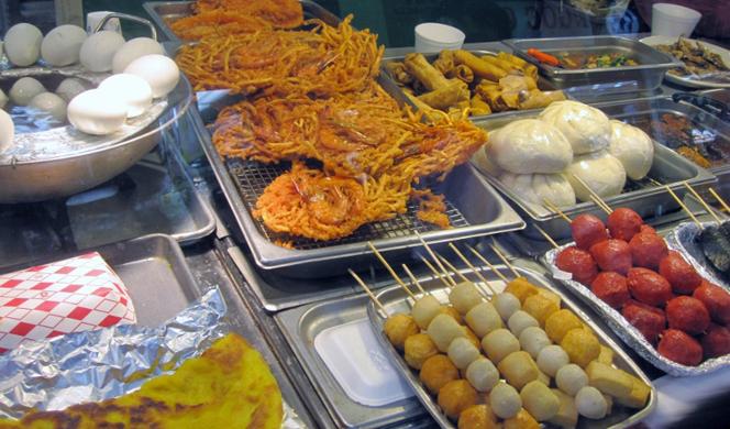 saigon-food-resize