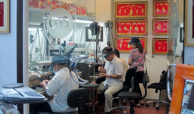 saigon-jewelry-repair-resize