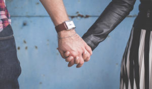 Tips for Dating and Getting Back Out There After a Long-Term Relationship