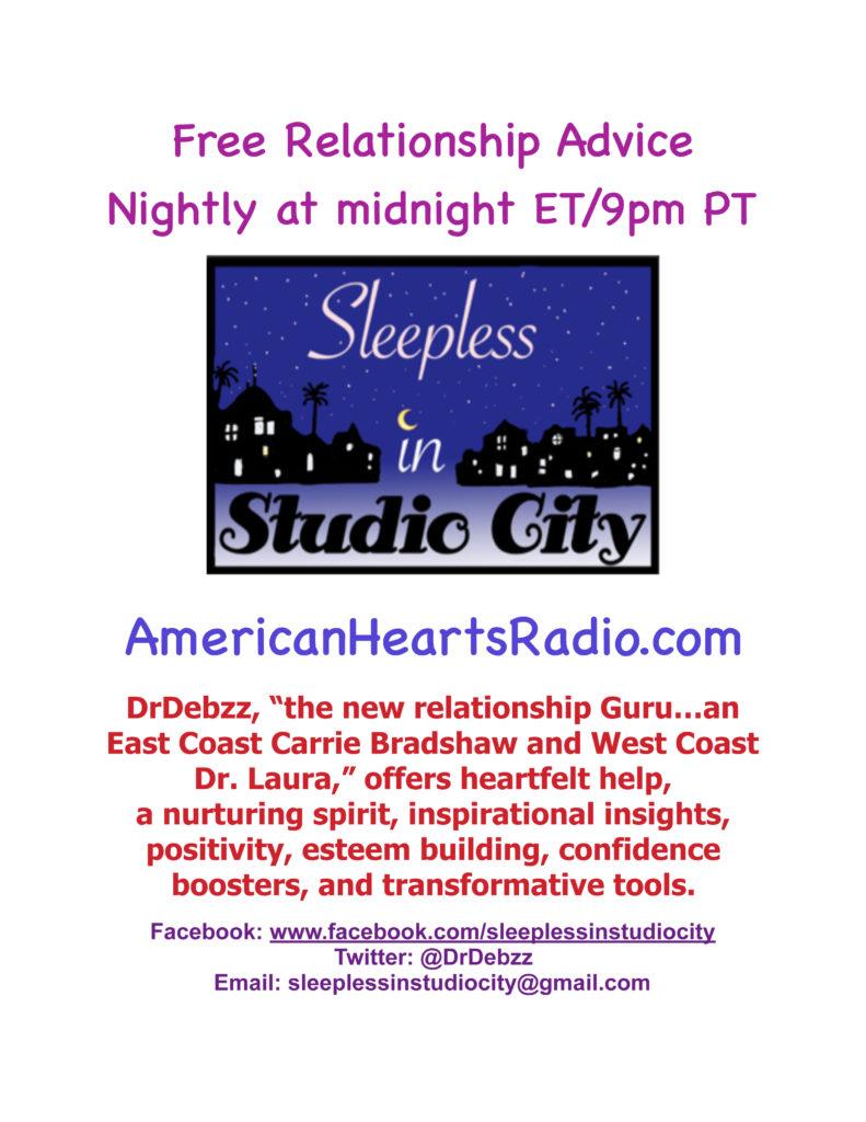sleepless flyer as of 9:27