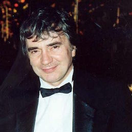 396px-dudley_moore