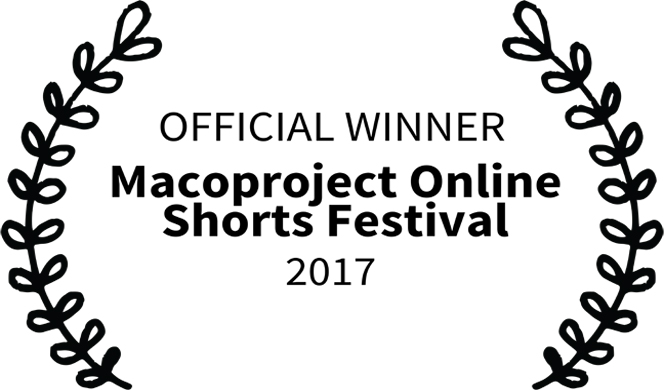 winner-macoproject