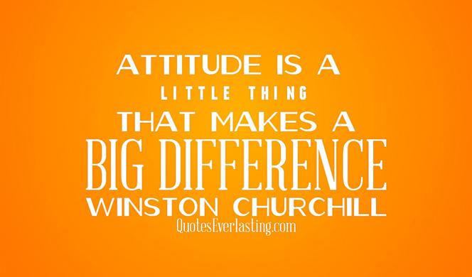 attitude-for-sales