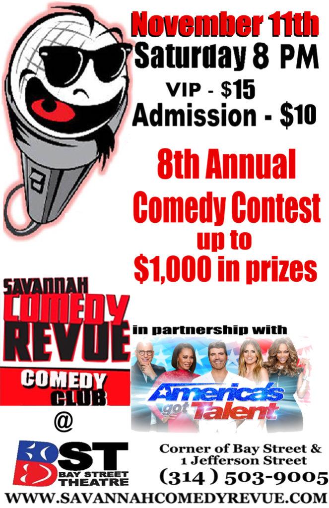 comedy-revue-copy