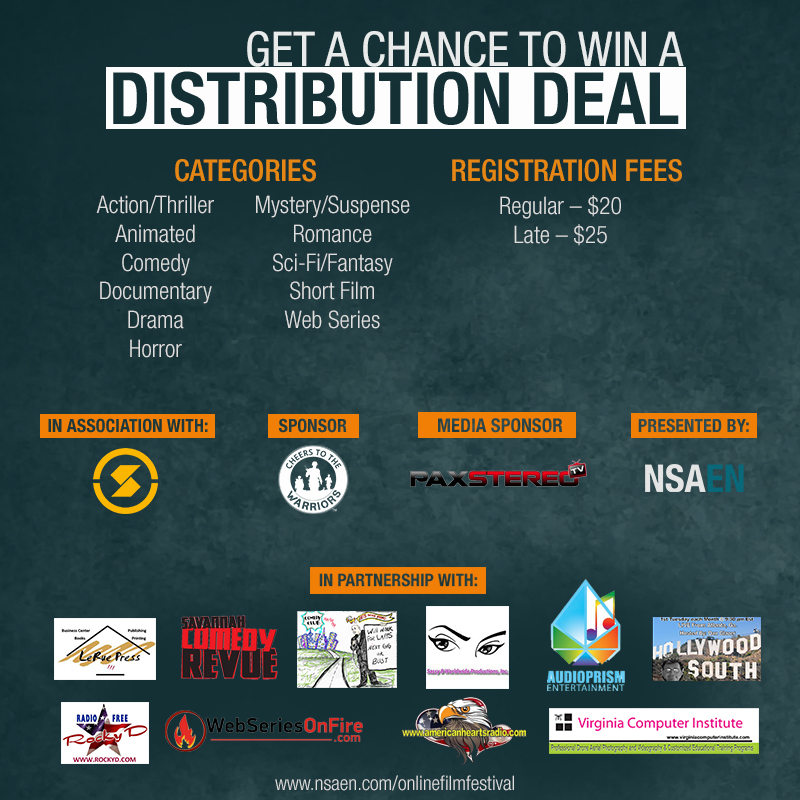 distribution-deal_updated
