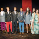 The Secret Fashion Show
