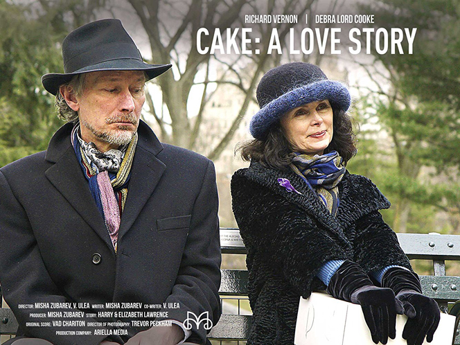 cake-a-love-story-poster-2