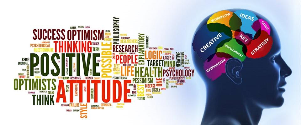 positive-brainwashing-photo