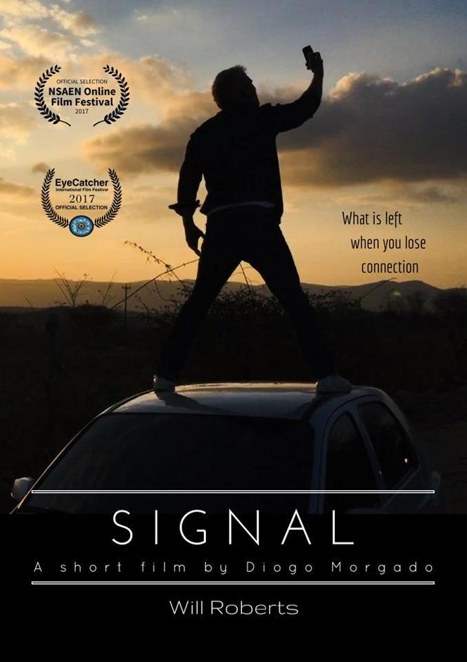 signal-the-film-2