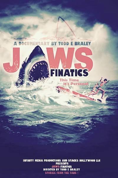 jaws-finatics