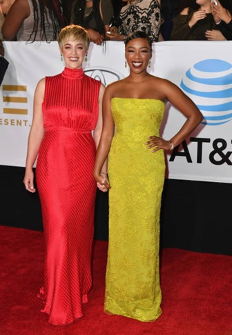 a-lauren-morelli-and-samira-wiley