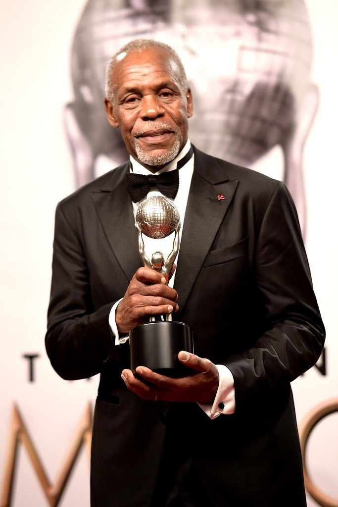 a-danny-glover