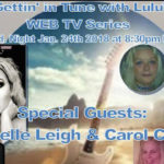 """Gettin' in Tune with Lulu"" Premieres January 24"