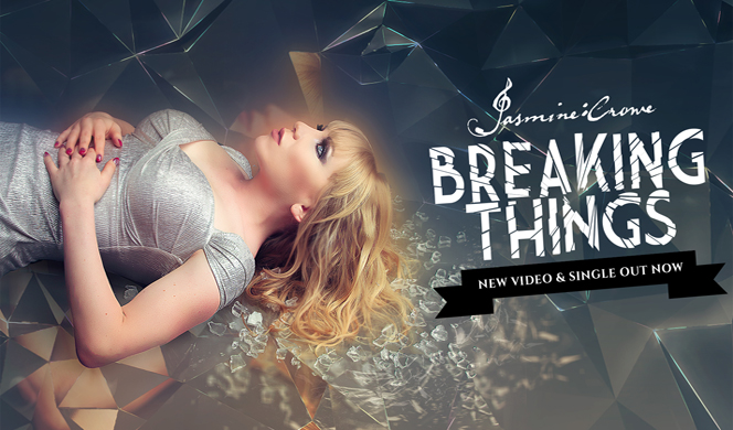 breaking-things-feat-image