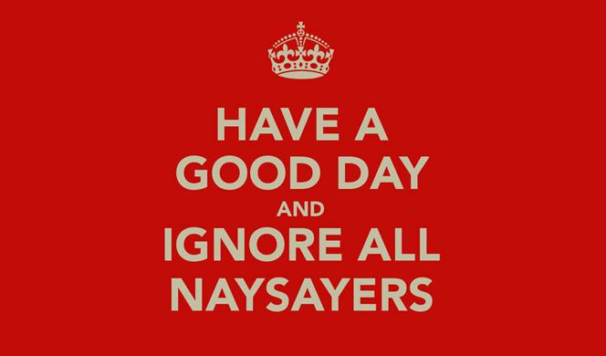 naysayer-feat-image