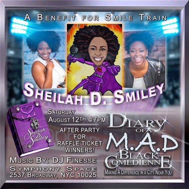 sheilah-smiley-2