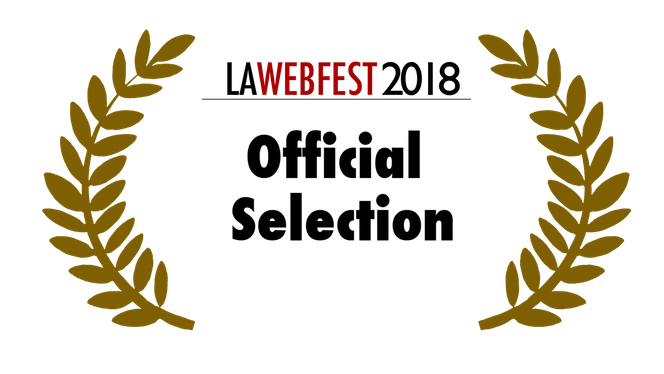 2018-official-selection