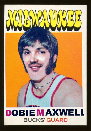 dobie-maxwell-70s-bkb-card-copy