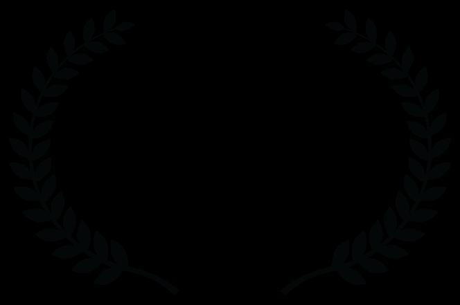 winner-best-web-series-nsaen-online-film-festival-2017-2
