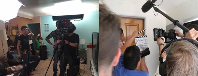 manos-filming