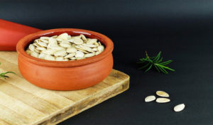 Pumpkin Seeds Are Good for You: 11 Nutritional Health Benefits
