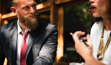 4 Tips to Become a Better Listener