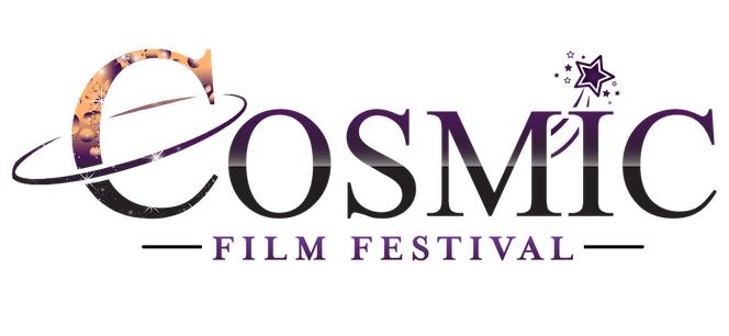 cosmic-film-2