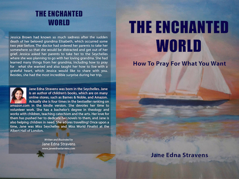 the_enchanted_world-1