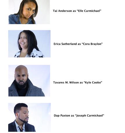 meet cast edit 1a