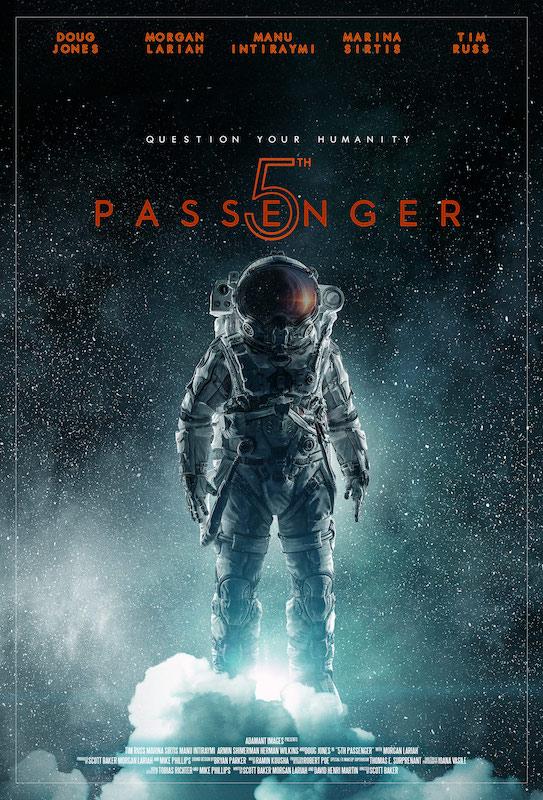 5th_passenger-final