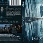 THE LODGERS 2-disc Blu-Ray/DVD Combo Pack – OUT TODAY