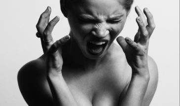 Signs You Have Too Much Stress and What You Can Do About It